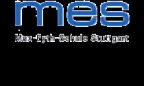 Logo Max-Eyth-Schule