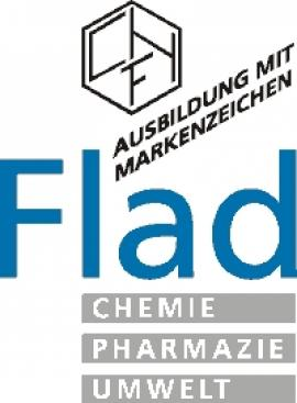 Logo Institut Dr. Flad