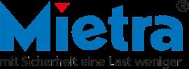 Mietra Logo